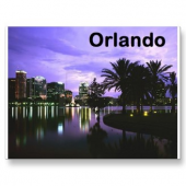 Orlando Massage Therapy Schools Find A School In Orlando Fl